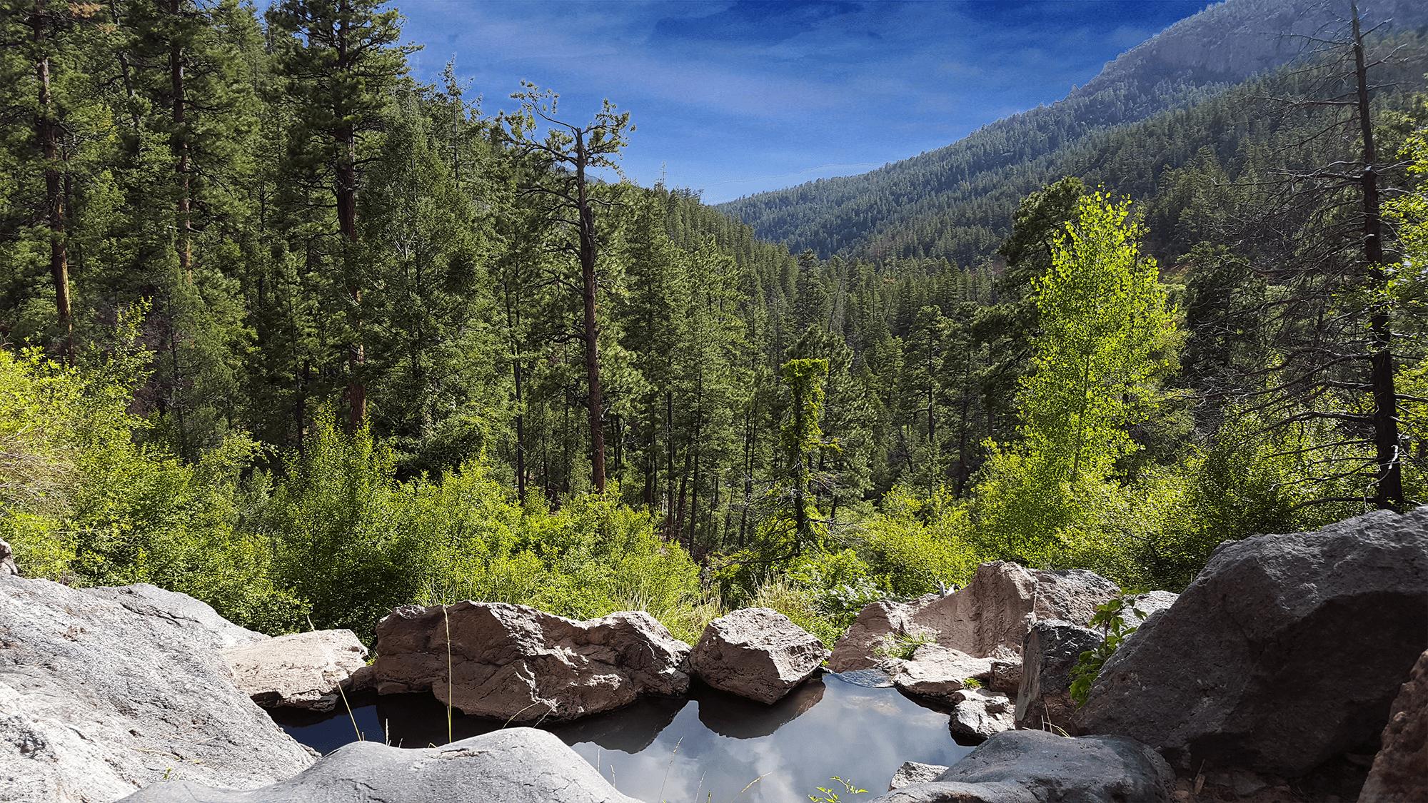 17 best Jemez Springs images on Pinterest   Jemez springs