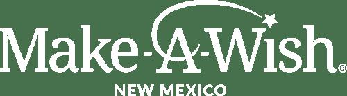 Make-A-Wish New Mexico